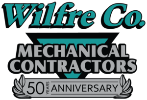 Mechanical Contractor, Plumber, Heating & Cooling